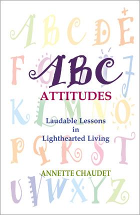 ABC Attitudes
