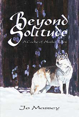 Beyond Solitude