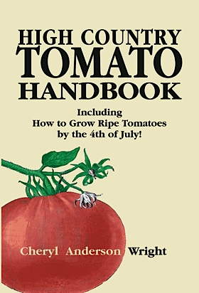 High Country Tomato Handbook