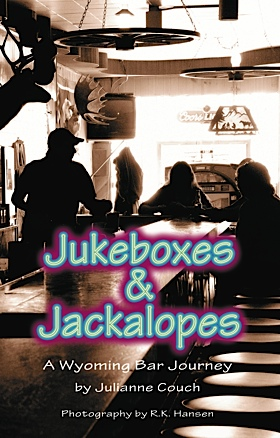 Jukeboxes & Jackalopes