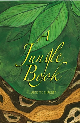 A Jungle Book