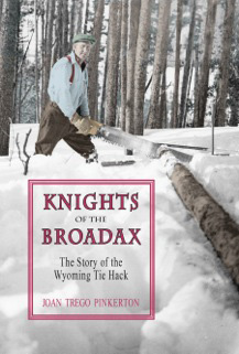 Knights of the Broadax