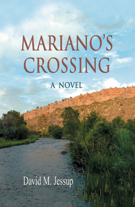 Mariano's Crossing