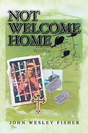Not Welcome Home