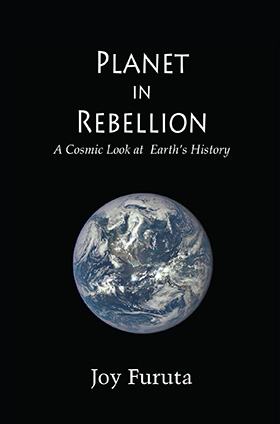 Planet in Rebellion